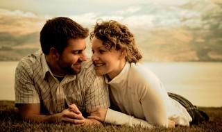 Ο έρωτας είναι μοιραίος, όχι όμως και τυχαίος