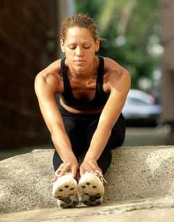 Εναλλακτικές προτάσεις άσκησης