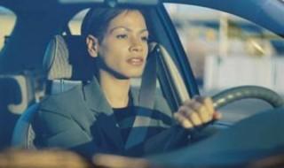 Οδήγηση Ασφάλεια στα απρόοπτα του δρόμου