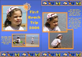 Βήμα 1: Οι φωτογραφίες