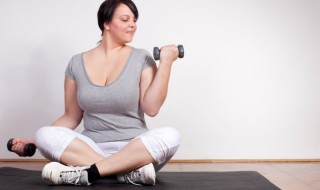7 Μύθοι της Γυμναστικής Ασκήσεις Λίπος Αεροβική Διατροφή Σάουνα