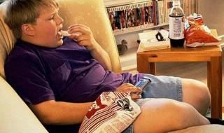 Παιδική παχυσαρκία. Προσοχή στις δίαιτες που αφορούν παιδιά
