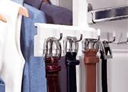 Πώς να οργανώσετε τις ντουλάπες