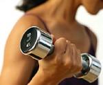 7 Μύθοι της Γυμναστικής
