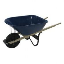 Βασικά εργαλεία κηπουρικής