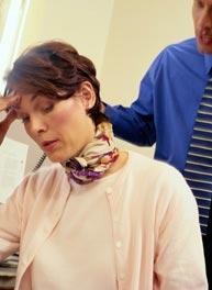 11 Τρόποι για να καταπολεμήσετε το Άγχος