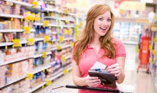 Οικονομία στα ψώνια για την κουζίνα Σχεδιασμός και προγραμματισμός για εξοικονόμηση Τι αποφεύγω και τι προτιμώ