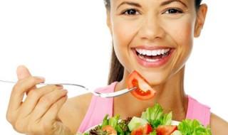 Τα Μυστικά της Υγιεινής Ζωής