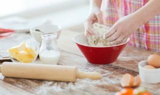 Υποκατάστατα για ελαφρότερη και υγιεινότερη κουζίνα