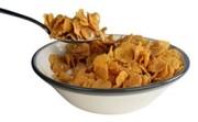 Δημητριακά: Το γεύμα του τεμπέλη