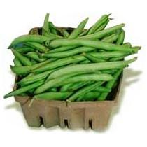 Εποχιακά λαχανικά