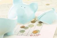 Αναθεωρήστε τη σχέση σας με τα χρήματα