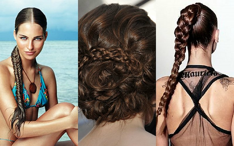 summer-hair-tips-2