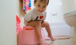Απλά μαθήματα τουαλέτας Πως να μάθω στο παιδί μου να καθαρίσει από τις πάνες Τουαλέτα ή γιογιό