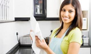 Πώς να οργανώσετε το πλύσιμο των πιάτων