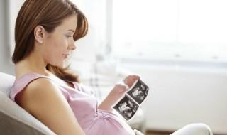Όσα πρέπει να γνωρίζουμε για μια καλή εγκυμοσύνη