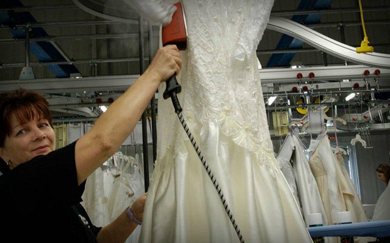 WeddingDress-Clean