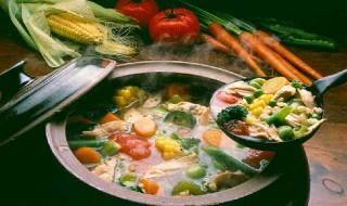 Λαχανικά - Πιο εύπεπτα όταν μαγειρεύονται