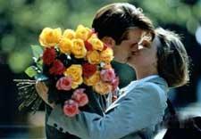 Valentine's Day. Δέκα ρομαντικοί τρόποι για να το γιορτάσετε