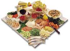 Πόσο θρεπτικά και πόσο ασφαλή είναι τα κατεψυγμένα προϊόντα;