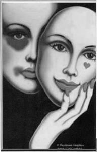 Βία κατά των γυναικών: ιδιωτική ή κοινωνική υπόθεση;