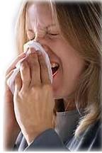 Αποφύγετε τις Αρρώστιες του Χειμώνα