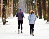 Τι να προσέξουμε όταν αθλούμαστε έξω τον χειμώνα