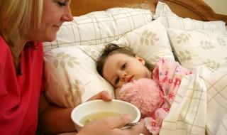 Ιώσεις φθινοπώρου και παιδικές ιώσεις που αντιμετωπίζονται με την ομοιοπαθητική
