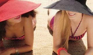 Το καλοκαίρι σας κλέβει το χρώμα; Όχι πια!