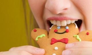 Πώς να αποφύγουμε την αύξηση βάρους κατά την διάρκεια των γιορτών