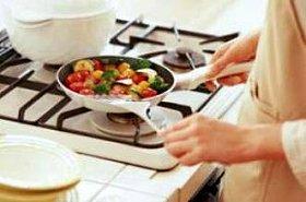 Πώς να μαγειρέψετε για ένα άτομο