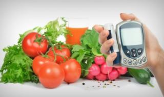 Διατροφή για άτομα με διαβήτη Τι πρέπει να τρώω Τι να αποφεύγω