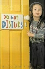 do_not_disturb_girl2