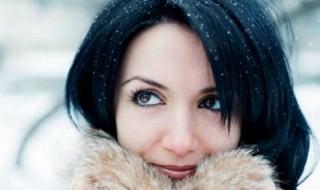 Αντιμετωπίστε την ξηροδερμία του χειμώνα με ενυδάτωση