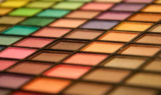 Επιλέξτε χρώματα για το σπίτι σας με τη βοήθεια του Feng Shui