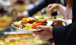 Προτεινόμενη διατροφή για την ελκώδη κολίτιδα