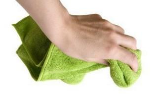 Επιτακτική ανάγκη η προαγωγή καθαριότητας και υγιεινής