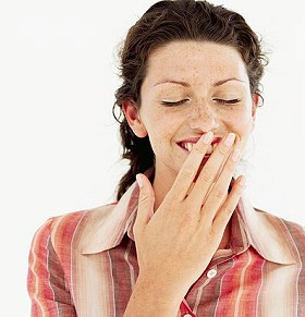 Λόξυγκας ή λόξιγκας ή λόξυγγας: Αίτια, αντιμετώπιση και θεραπεία