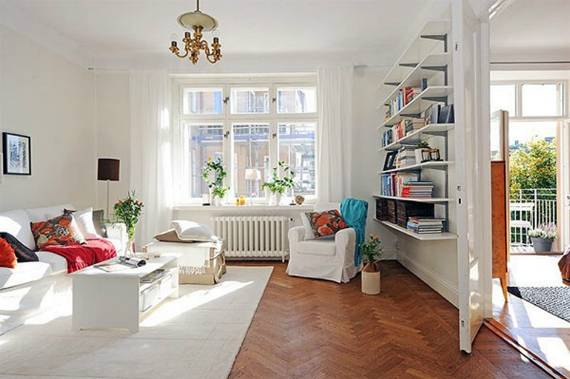 how-to-make-a-small-room-look-bigger_2