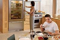 Η αισθητική στην κουζίνα σας!
