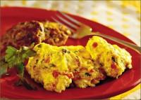Δεν γίνεται ομελέτα χωρίς να σπάσουν τ' αυγά