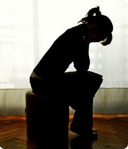 Ψυχωτικές διαταραχές και θεραπευτική αντιμετώπιση