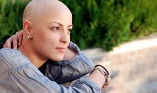 Η αλληλεπίδραση ψυχικής διάθεσης και υγείας στους καρκινοπαθείς