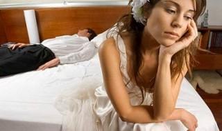 Το σεξ ή το συναίσθημα μας οδηγεί στο γάμο;