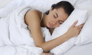 Πιάστε την ομορφιά στον ύπνο
