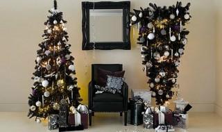 Πώς να στολίσετε ένα ανάποδο χριστουγεννιάτικο δέντρο