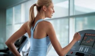 Διαλειμματική άσκηση. Η σύγχρονη μέθοδος άσκησης