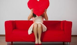 Γιορτάστε μόνοι σας την Ημέρα του Αγίου Βαλεντίνου Ημέρα Ερωτευμένων και Άγιος Βαλεντίνος