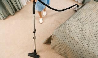 Ισορροπημένη εξυγίανση με ανοιξιάτικη καθαριότητα
