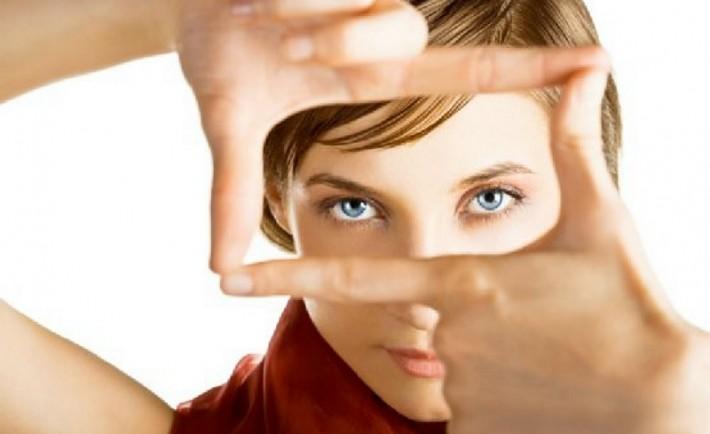 10 συμβουλές για τα μάτια